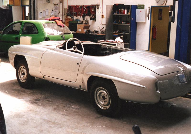 auto-02