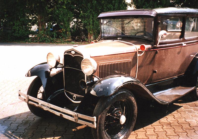 auto-04
