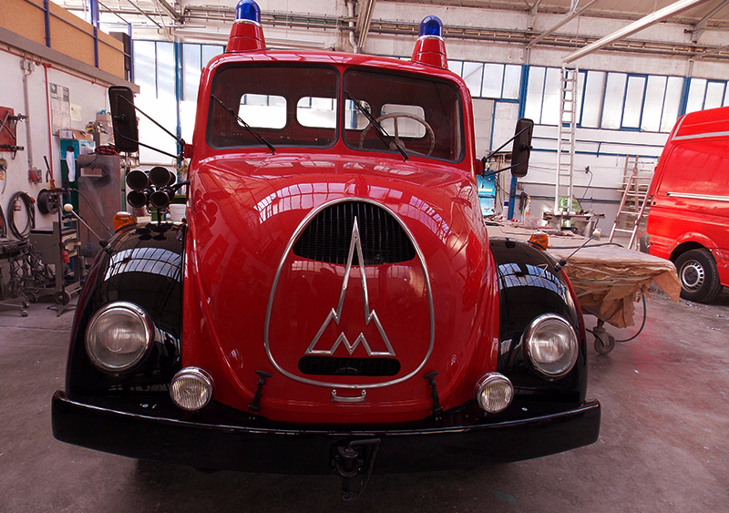 auto-05
